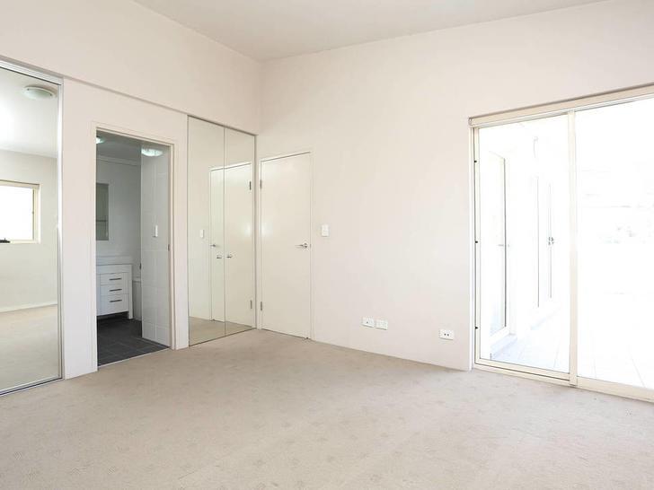 44/120 Driftway Drive, Pemulwuy 2145, NSW Apartment Photo