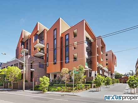 304/3 Eve Street, Erskineville 2043, NSW Apartment Photo