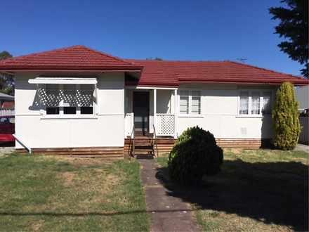 House - 14 Bingfield Road, ...