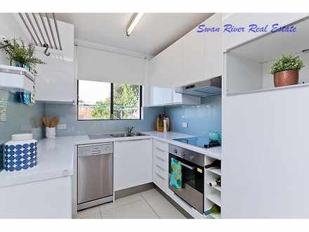 Townhouse - 3/48 Forrest St...