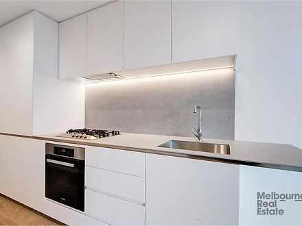2601/70 Southbank Boulevard, Southbank 3006, VIC Apartment Photo