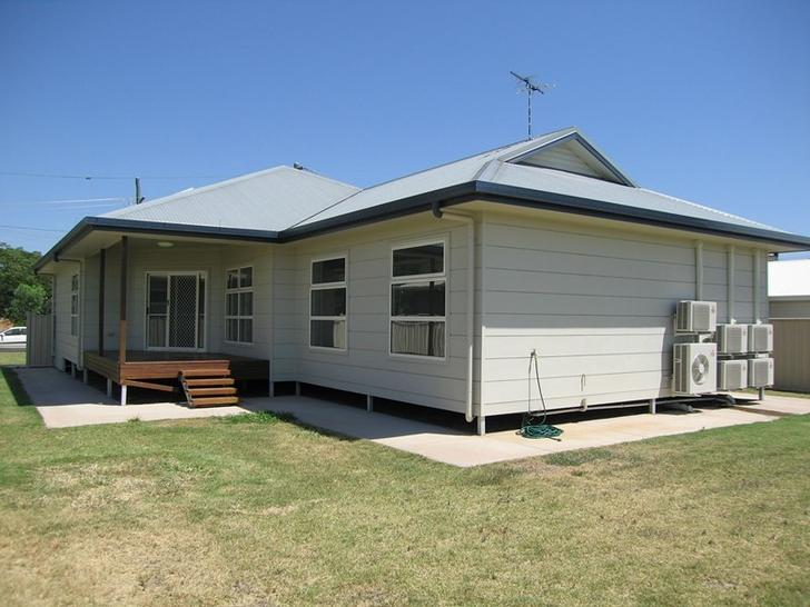 Emerald 4720, QLD House Photo