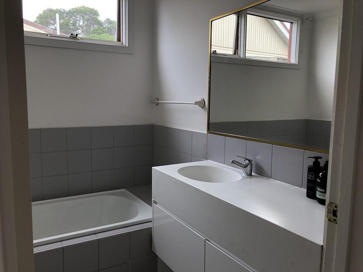 8ce1f1e3e7f7d83b7c210245 25027 bathroom 1542777798 primary