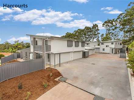 5/23 Akuna Way, Mango Hill 4509, QLD Townhouse Photo