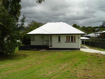 House - Dugandan 4310, QLD