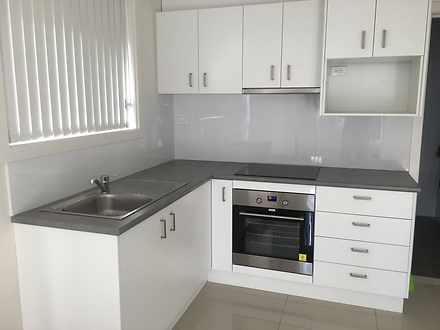 44A Morella Avenue, Sefton 2162, NSW Villa Photo