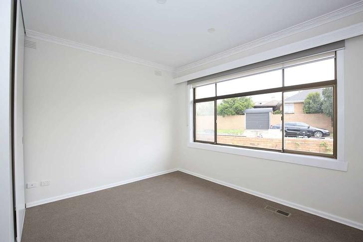 16 Greenview Court, Bentleigh East 3165, VIC House Photo