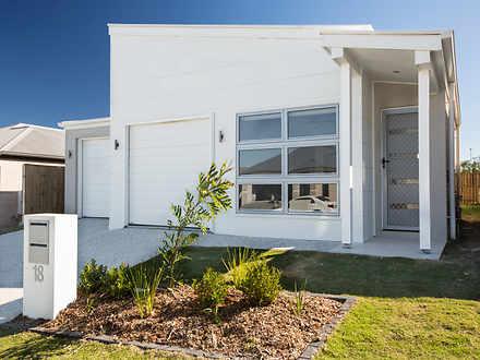 2/18 Eucalyptus Cresent, Ripley 4306, QLD House Photo