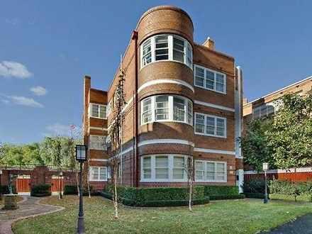 House - 4/6 Garden Avenue, ...