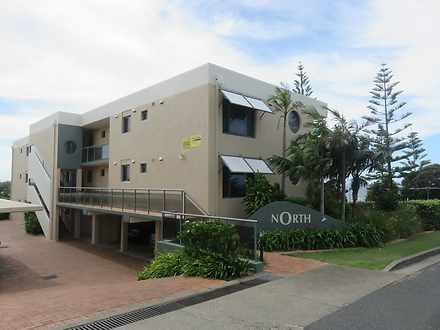 3/1 Ocean Drive, South West Rocks 2431, NSW Unit Photo