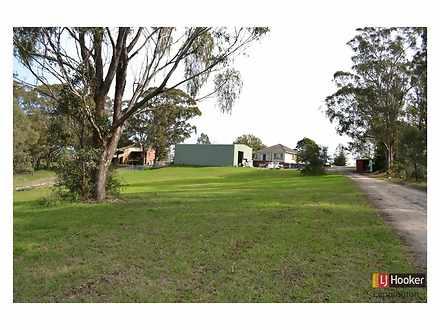 34 Hulls Road, Leppington 2179, NSW House Photo