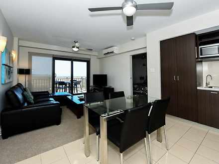 94-26 Sharpe Avenue, Karratha 6714, WA Apartment Photo