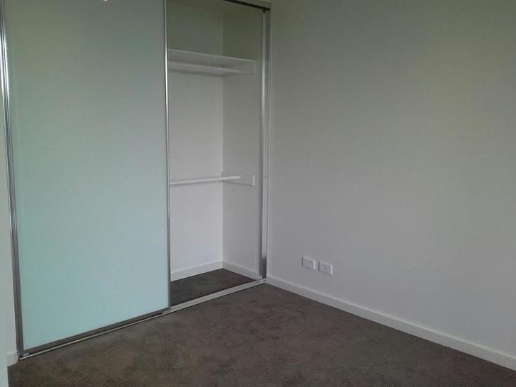E58b341d077c0758b3860026 1406698531 21125 bedroom 1589933872 primary