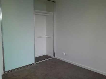 E58b341d077c0758b3860026 1406698531 21125 bedroom 1589933872 thumbnail