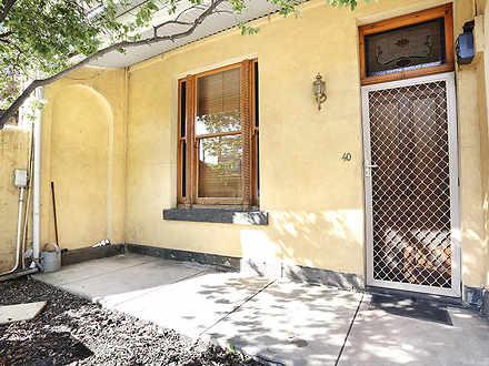 House - 40 Lygon Street, Br...