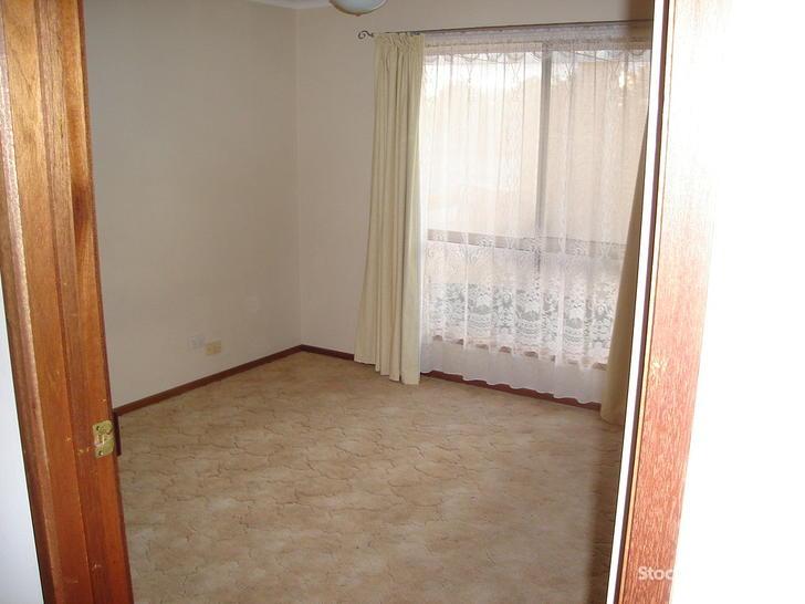 6abb1455912ff621690b884f 20421 mainbedroom 1542826073 primary
