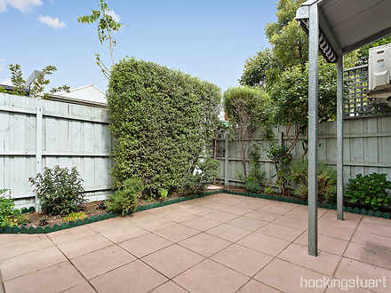 26 Ralston Street, South Yarra 3141, VIC House Photo