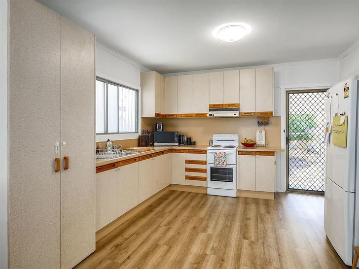 89 Minimine Street, Stafford 4053, QLD House Photo