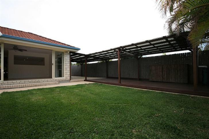 16 Gilbert Street, North Lakes 4509, QLD House Photo