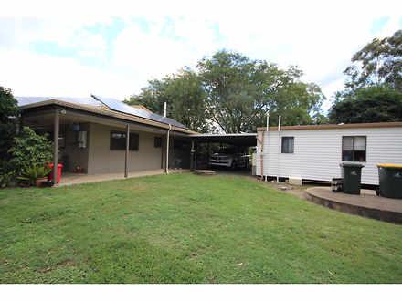House - 545 Sandy Creek Roa...