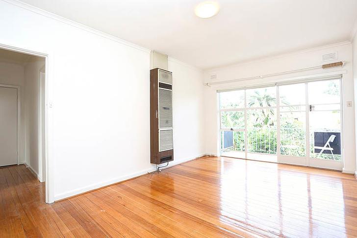 9/23 Hill Street, Hawthorn 3122, VIC Apartment Photo