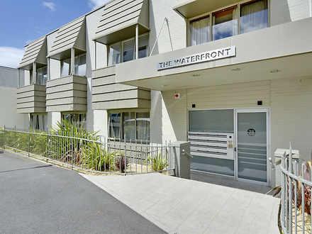 Apartment - 10/20 Hampden R...