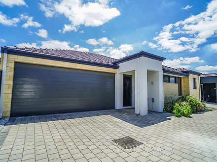 UNIT 2/42 Wroxton Street, Midland 6056, WA Villa Photo