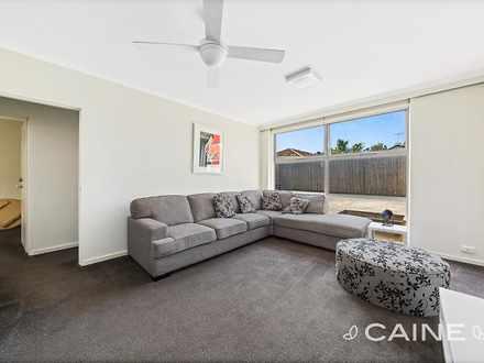 Apartment - 6/13 Clarendon ...