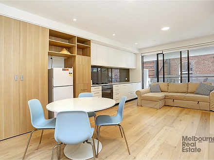 202/79 Market Street, South Melbourne 3205, VIC Apartment Photo