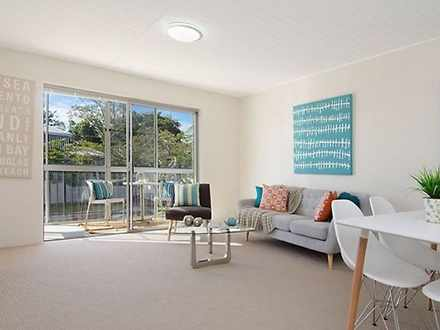 Unit - 2/135 Oriel Road, As...