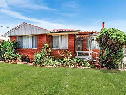 95 Railway Road, Quakers Hill 2763, NSW House Photo