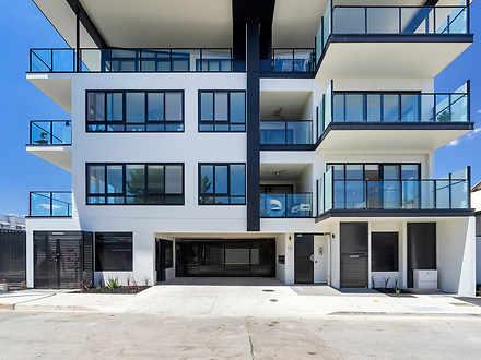 101/15 West Street, Hindmarsh 5007, SA Apartment Photo
