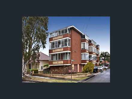 Apartment - 4/6 Kara Street...