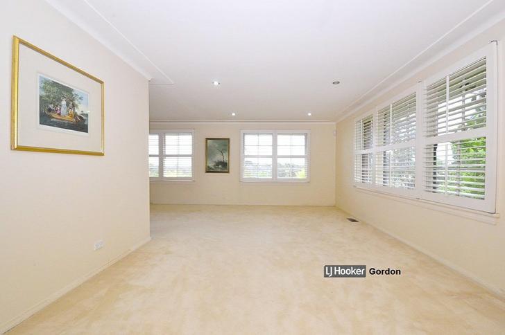 2 Adair Place, Killara 2071, NSW House Photo