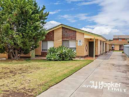 8/31 Golfers Avenue, Seaton 5023, SA Unit Photo