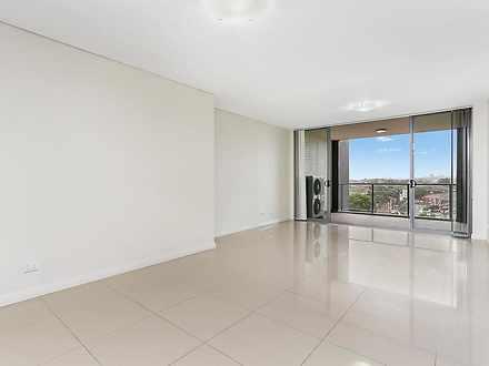 Apartment - C702/16 Flack A...