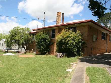 House - 22 Hutchinson Stree...