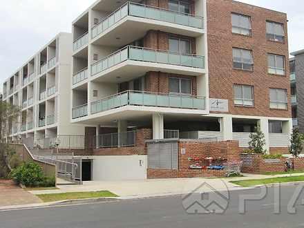 8/40-42 Addlestone Road, Merrylands 2160, NSW Apartment Photo
