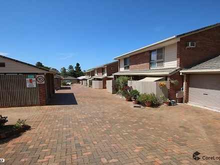 16/50 Monash Road, Loganlea 4131, QLD Townhouse Photo