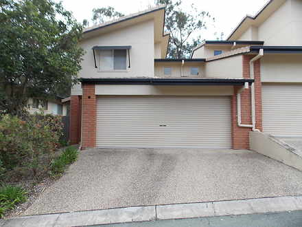 UNIT 52/13-23 Springfield College Drive, Springfield 4300, QLD Townhouse Photo