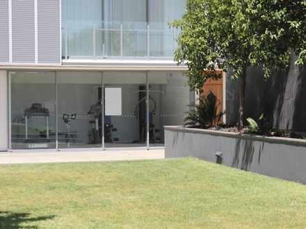 34/4 Aplin Street, Townsville City 4810, QLD Apartment Photo