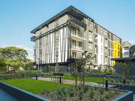 C4304/1 Hamilton Crescent, Ryde 2112, NSW Apartment Photo