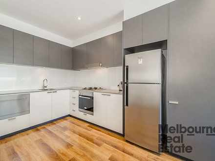 Apartment - 309/71 Henry St...