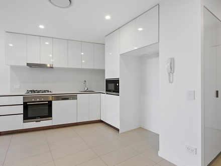 Apartment - 24 Stratton Str...