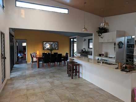 House - Hatton Vale 4341, QLD