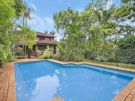 71 Indus Street, Camp Hill 4152, QLD House Photo