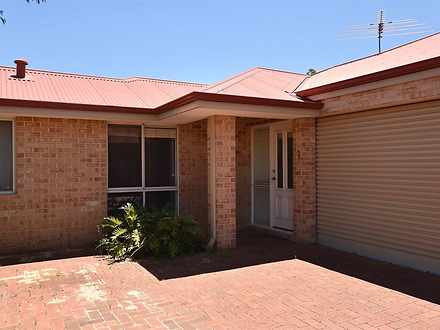 3/61 Crimea Street, Morley 6062, WA Villa Photo