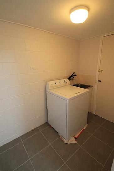 4/11 Illawarra Drive, Kin Kora 4680, QLD Unit Photo