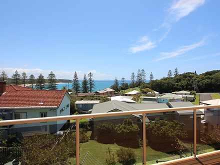 17 High Street, Hallidays Point 2430, NSW House Photo