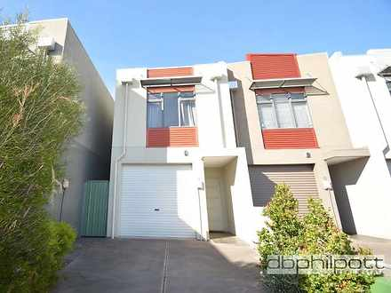 16/1-3 Mary Street, Mawson Lakes 5095, SA Townhouse Photo